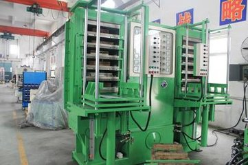 Automatic Ball Equipment,